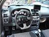 Astra preparado pela Imperial unidade com MD-player e monitor LCD sobre o painel