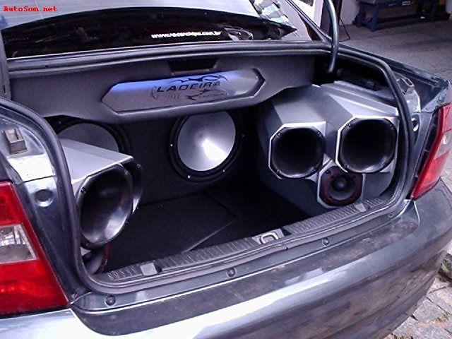 Vectra 2000 Interior Vectra_2000
