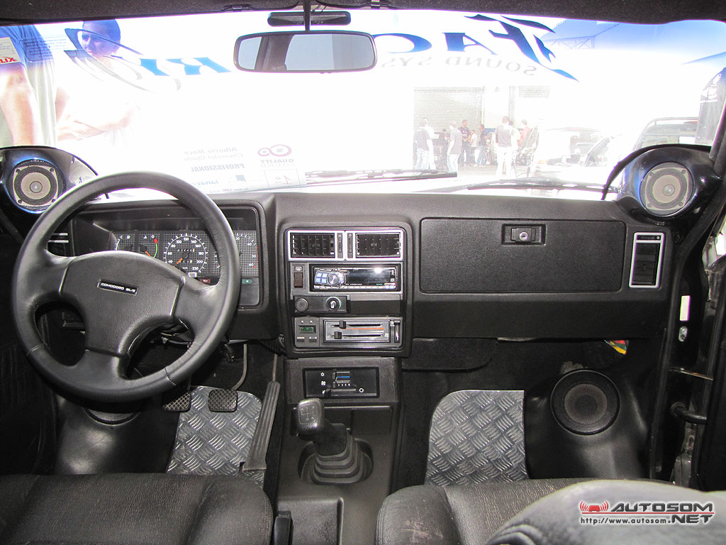Central Multimidia Nissan Novo Sentra - Página 19 IMG_1034
